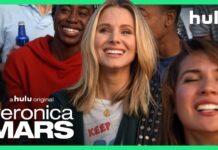 Veronica Mars, cinematographe.it