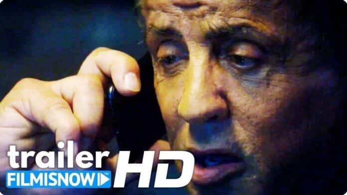 Escape Plan 3 - L'ultima sfida, cinematographe.it