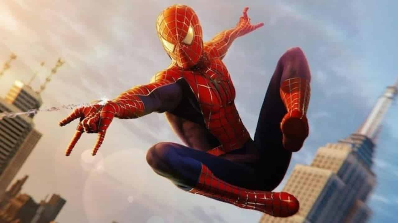 Ci saranno altri film su Spider-Man con Tom Holland?