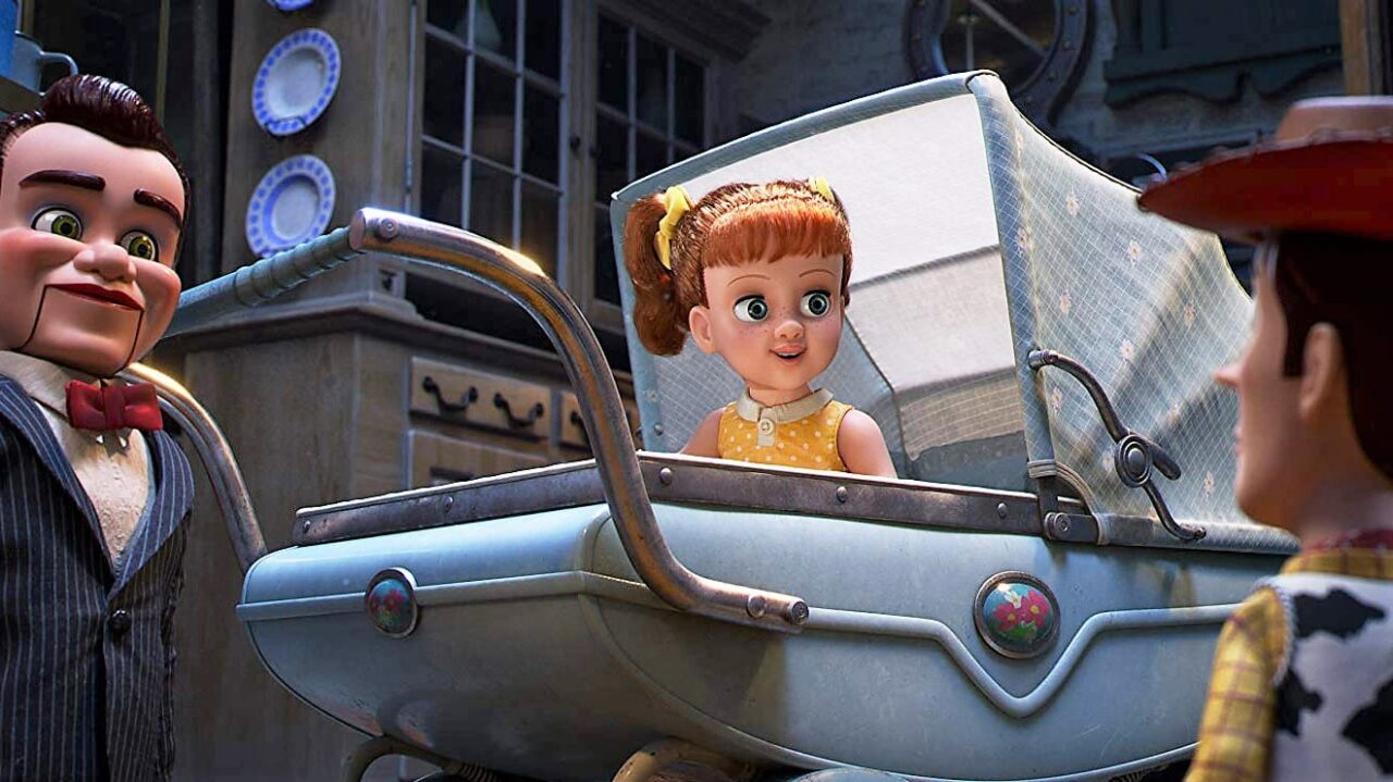 toy story 4 5 motivi cinematographe.it