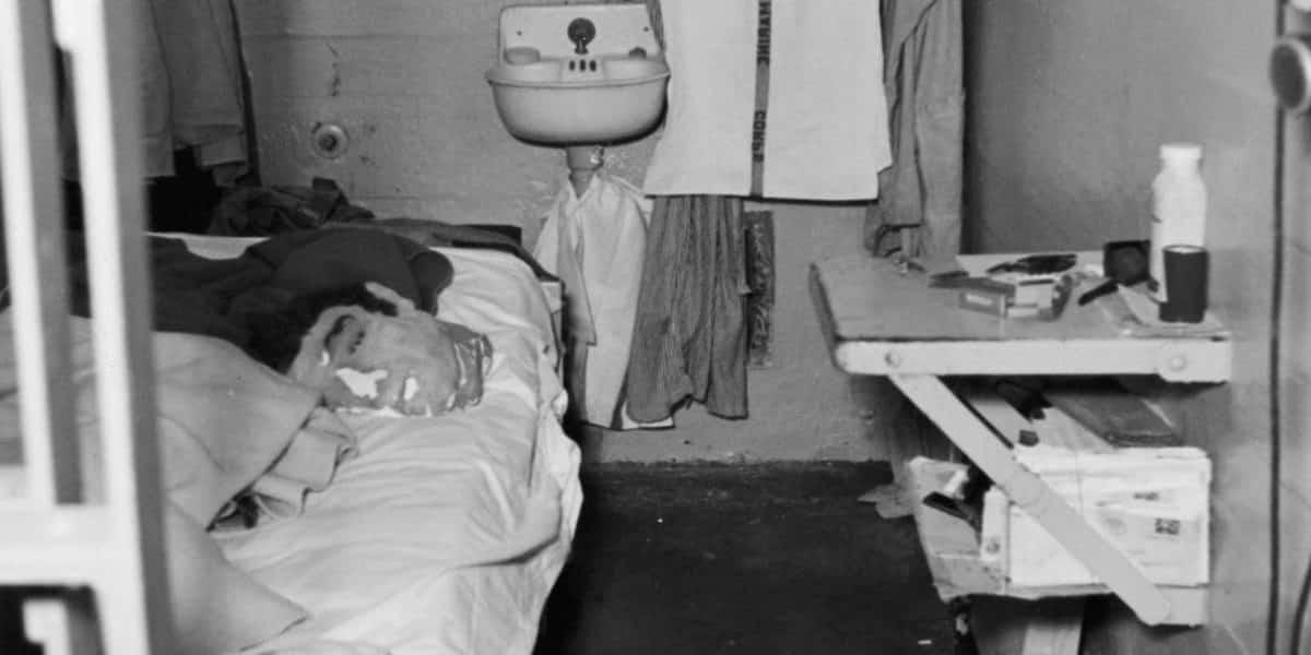 Fuga da Alcatraz storia vera cinematographe.it