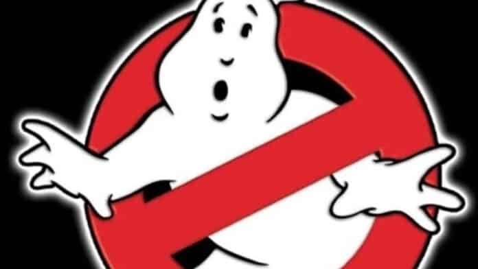 Ghostbusters 2020 Cinematographe.it
