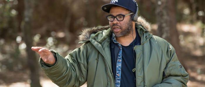 Ari Aster Jordan Peele cinematographe.it