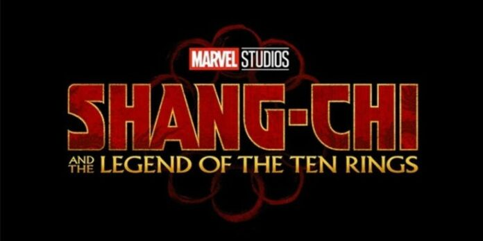 I Film Marvel della Fase 4: 12 febbraio 2021 - Shang-Chi and the Legend of the Ten Rings cinematographe.it