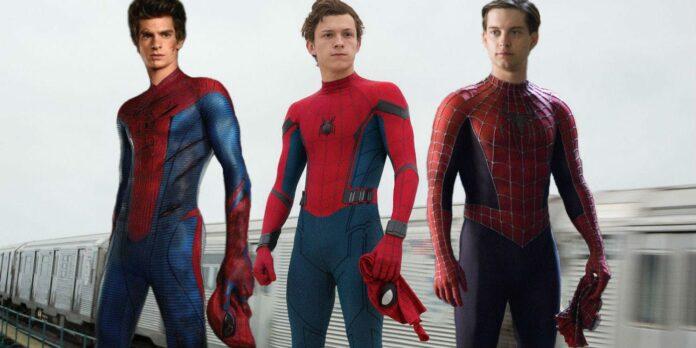 spider-man - cinematographe.it