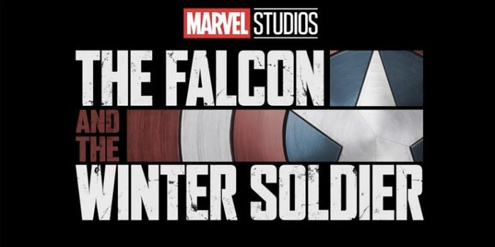 The Falcon and the Winter Soldier Marvel fase 4 cinematographe.it