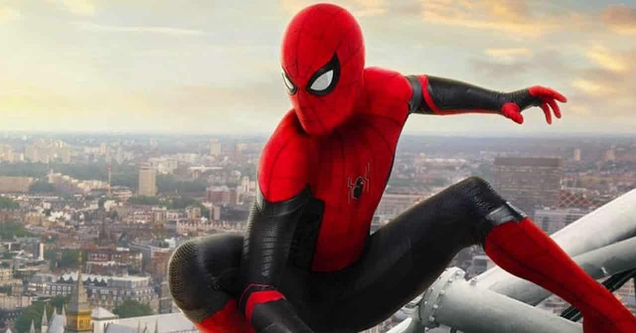 Spider-Man: Sony e Marvel non collaboreranno più