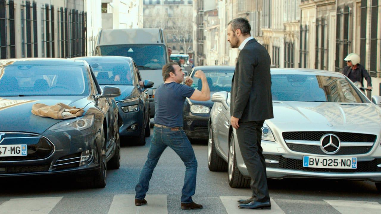 Un amore all'altezza - Cinematographe.it