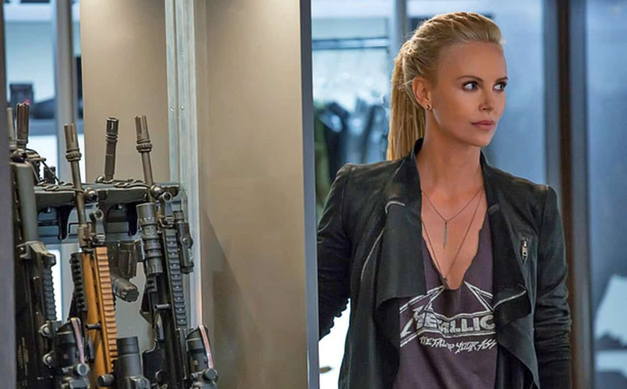 Fast and Furious 9: Charlize Theron e Helen Mirren torneranno nel franchise
