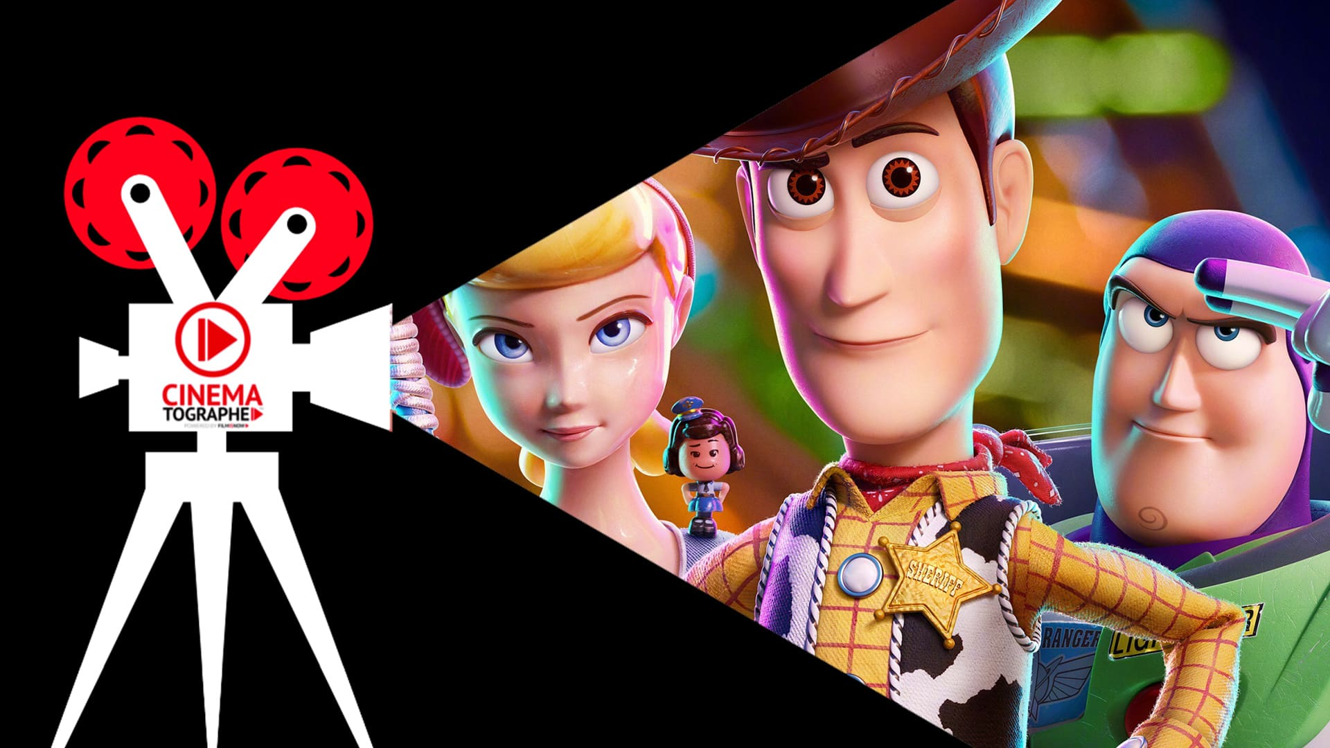 toy story 4 cinematographe.it