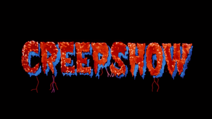 creepshow cinematographe.it