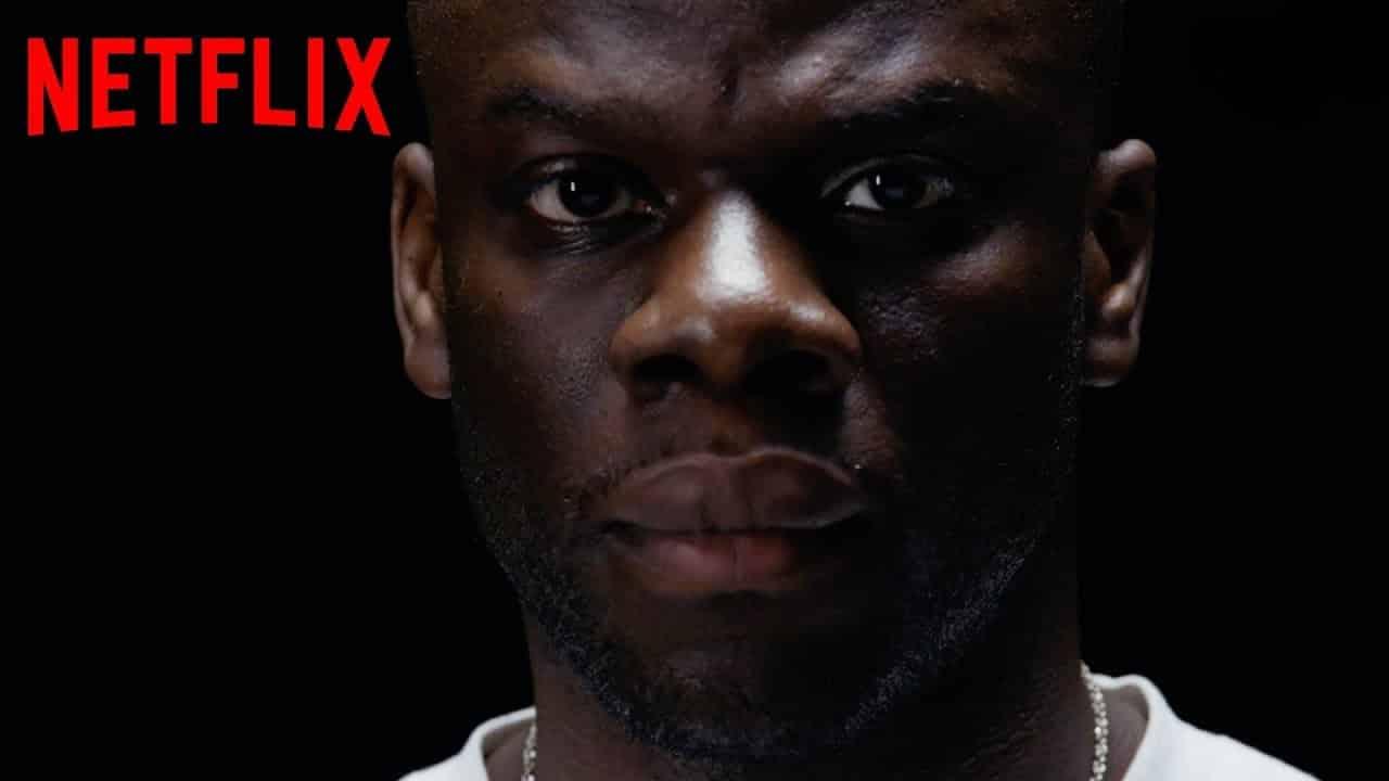 Zero: Netflix annuncia la serie originale sui giovani neri italiani