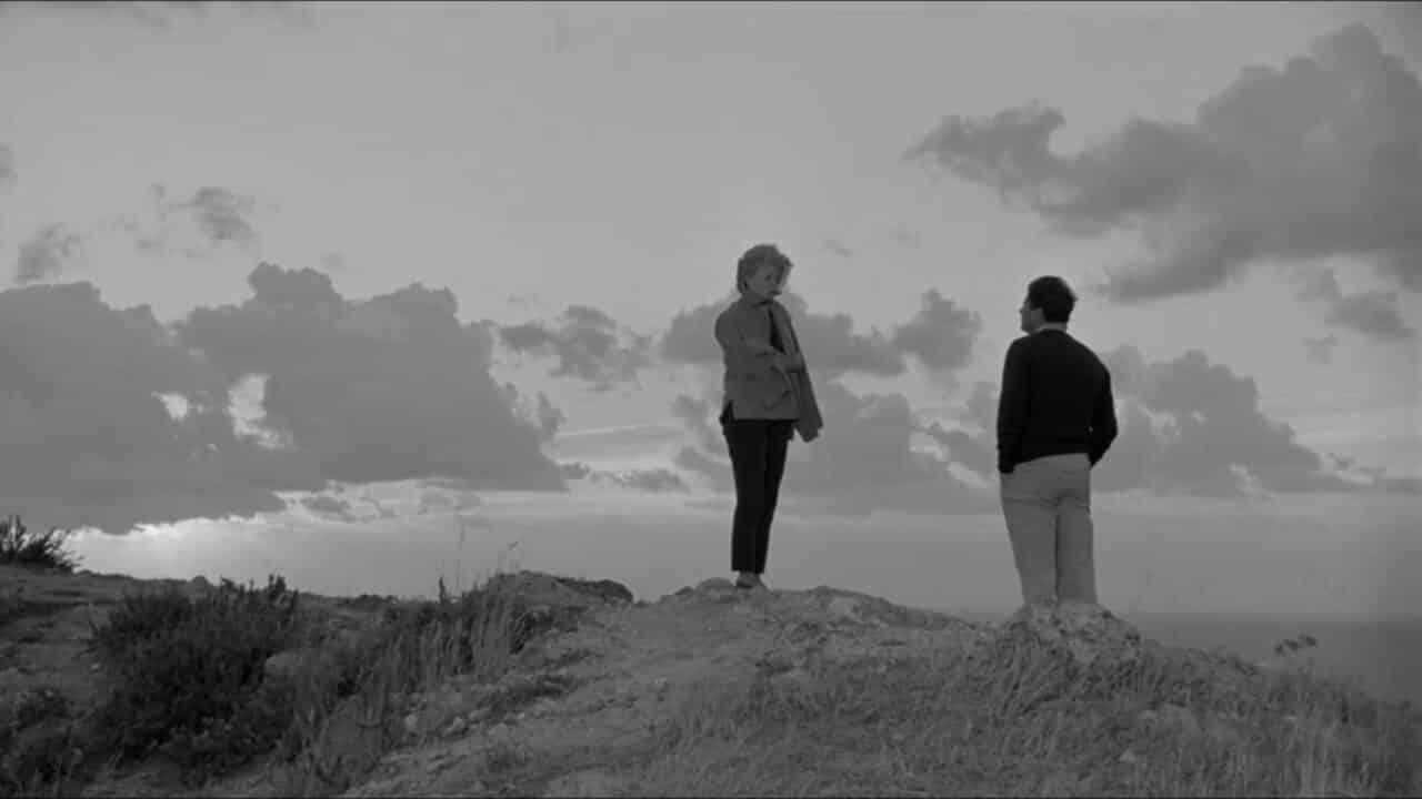 L'avventura cinematographe.it