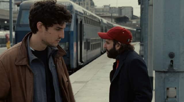 due amici cinematographe.it