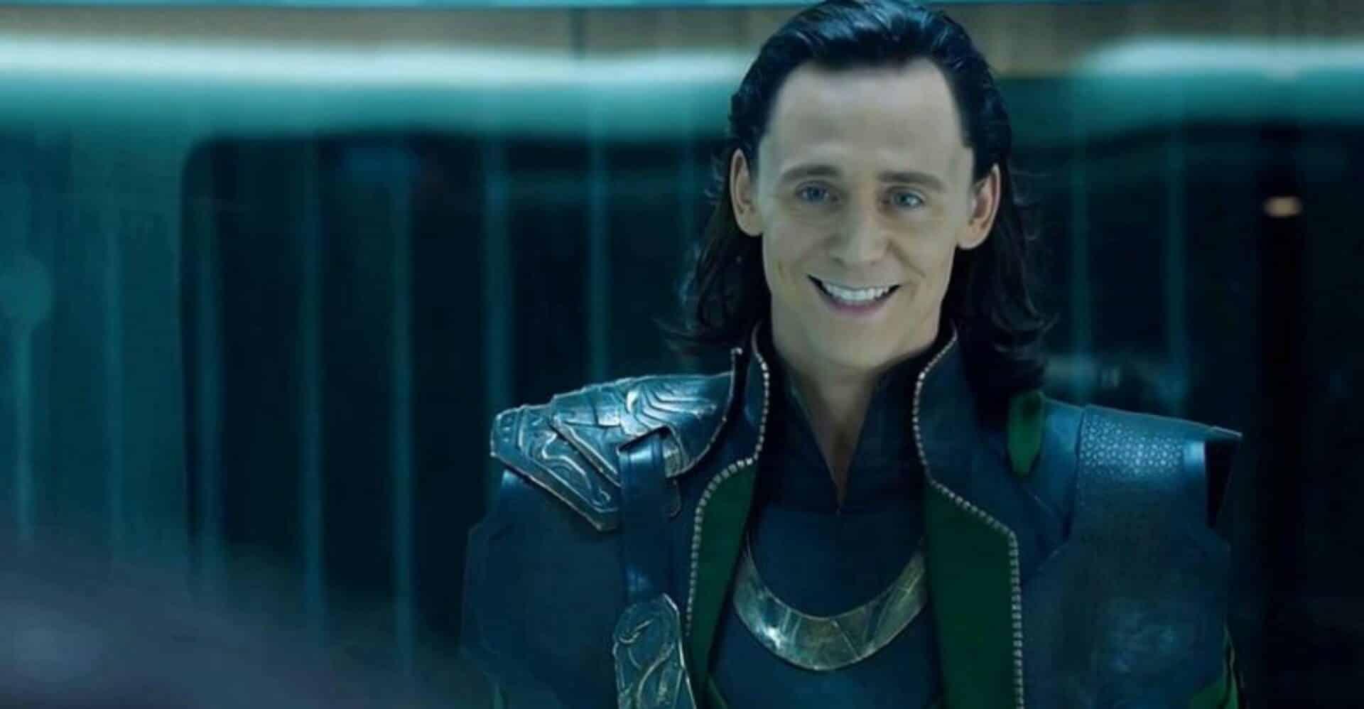 Loki: secondo un rumor la serie potrebbe avere più di una stagione