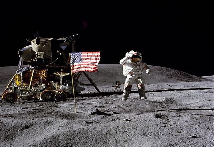 50 anni dallo sbarco sulla Luna: dieci film per ricordare Cinematographe.it