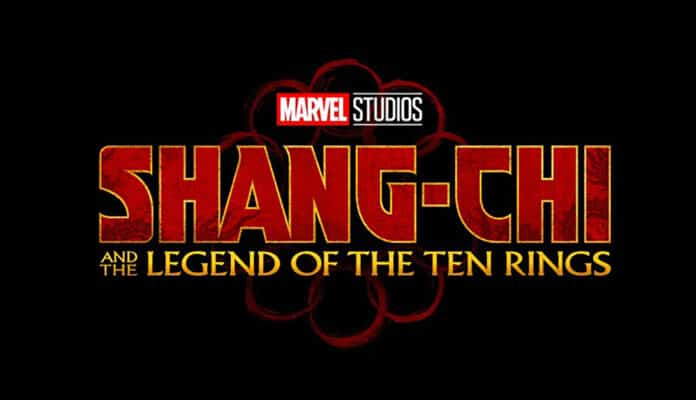 MCU Comic-Con shang-chi, cinematographe.it