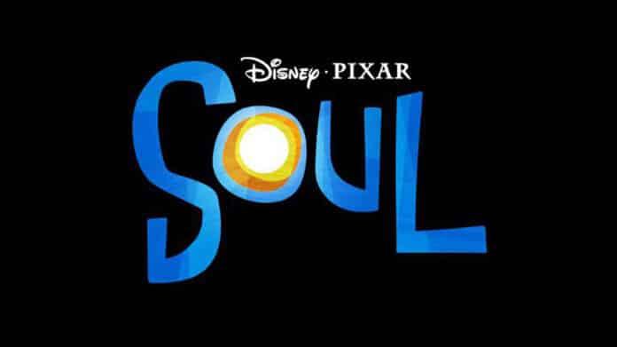 soul, cinematographe.it