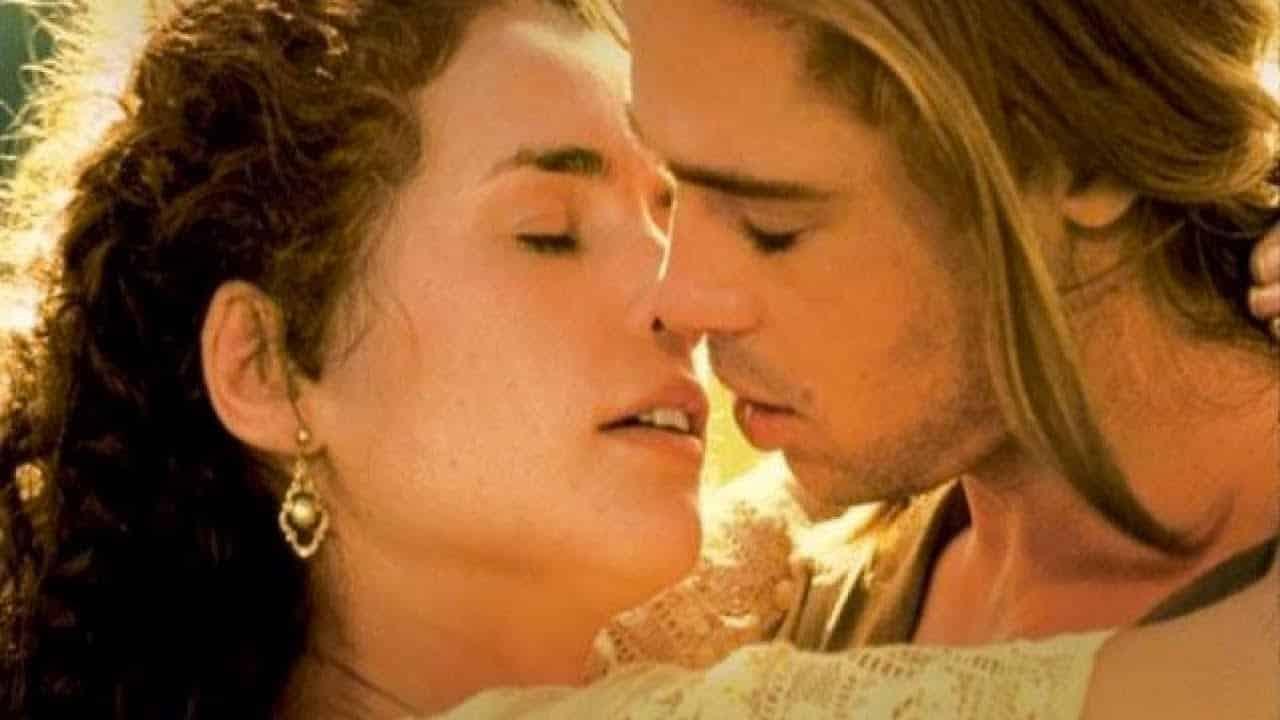 Vento di Passioni: la colonna sonora di James Horner ...