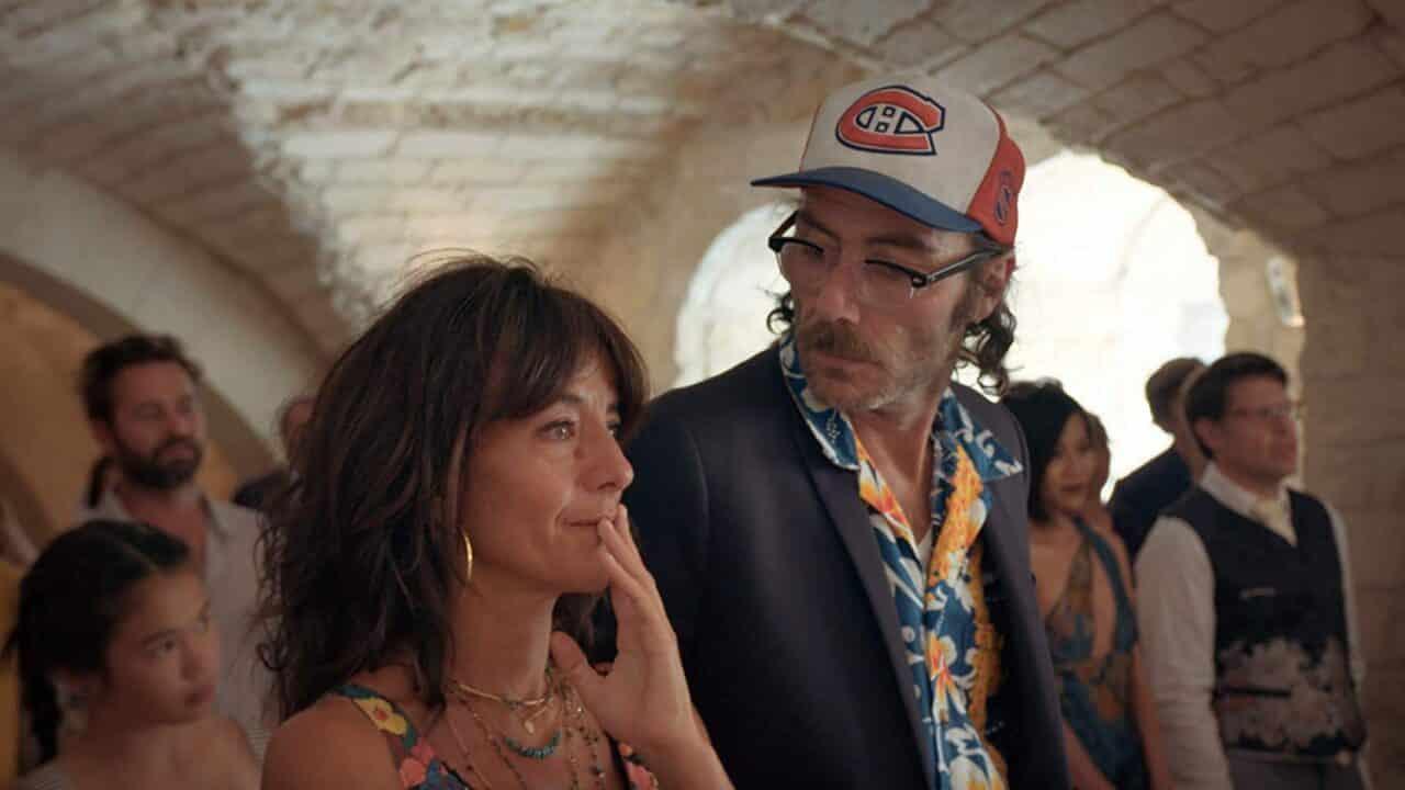 L'amour flou: Come separarsi e restare amici cinematographe.it