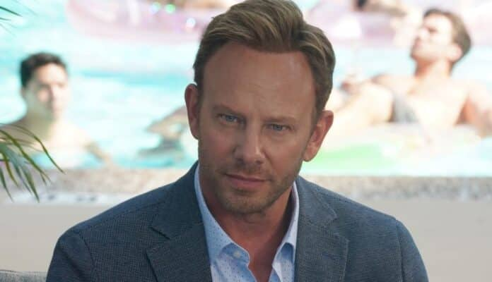 Beverly Hills 90210: i personaggi che torneranno nel reboot