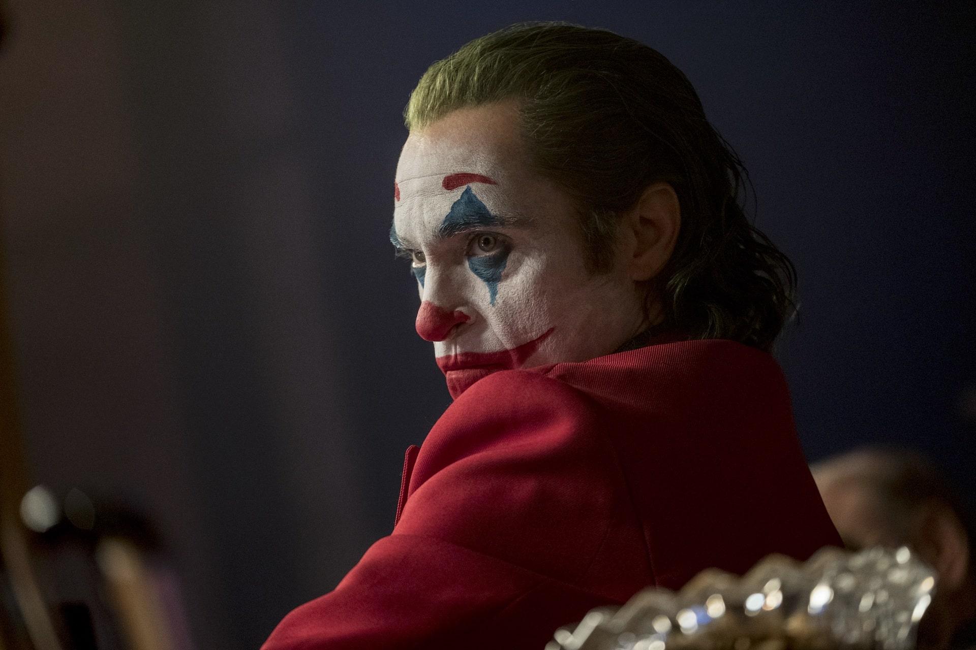 Joker cinematographe.it