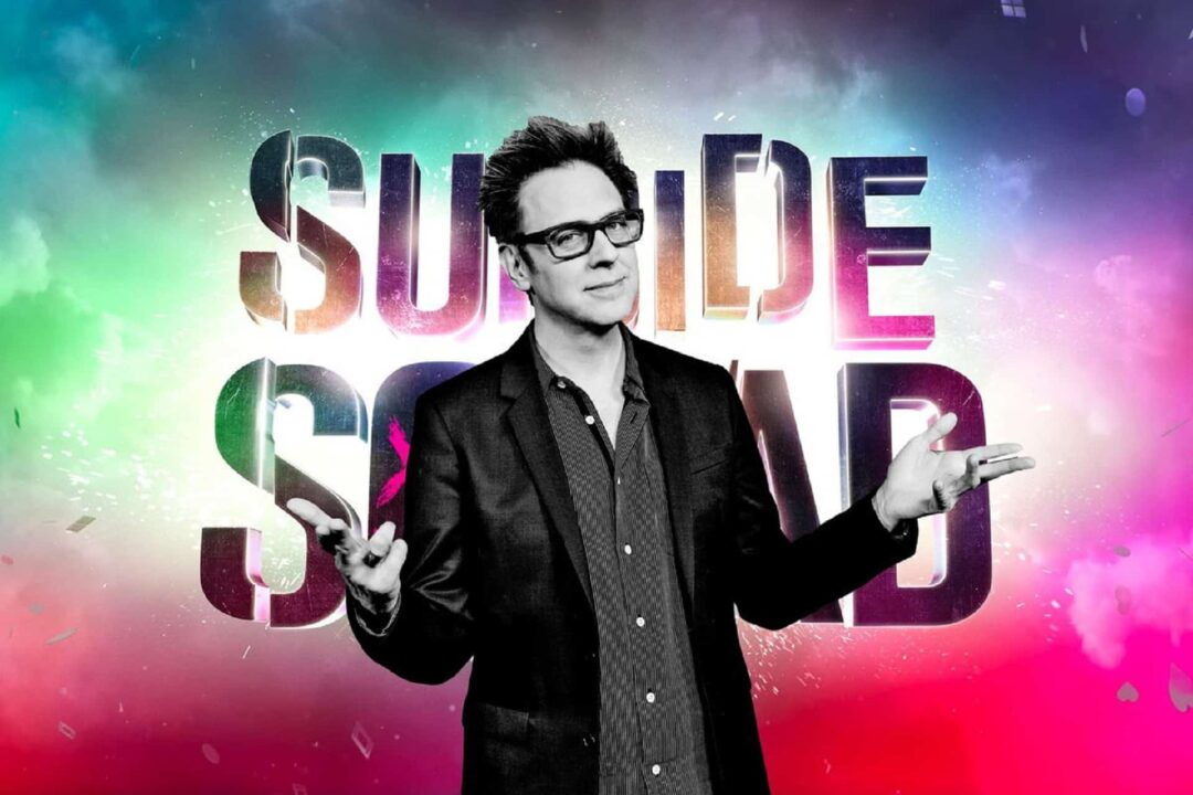 The Suicide Squad, Cinematographe.it