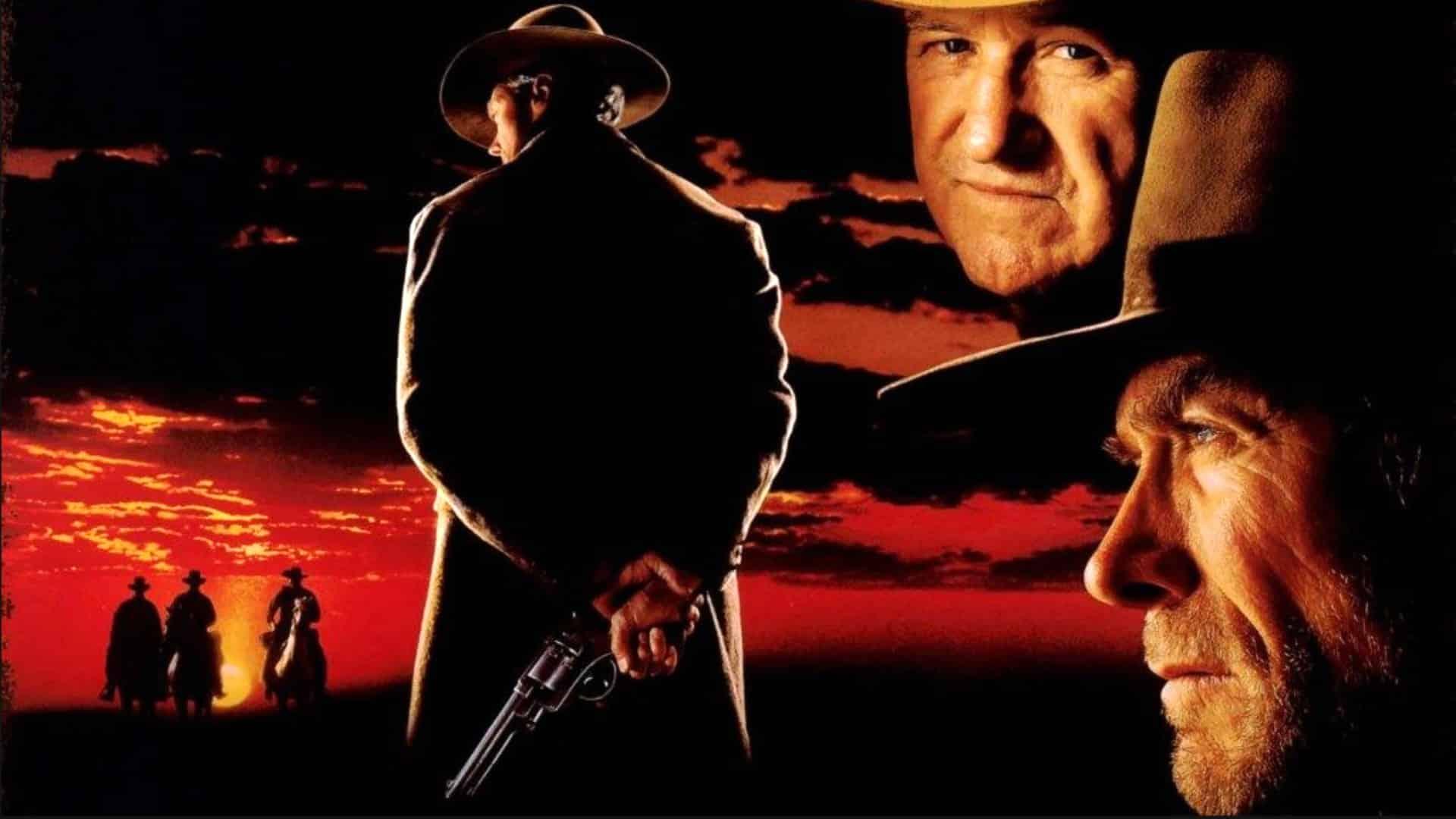 Gli spietati: recensione del film di Clint Eastwood - Cinematographe.it