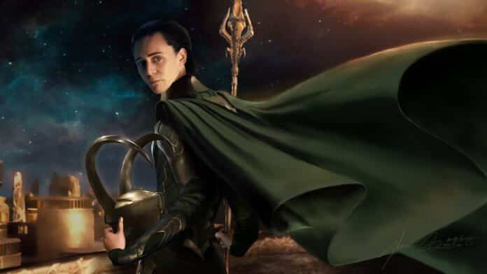 loki, cinematographe.it