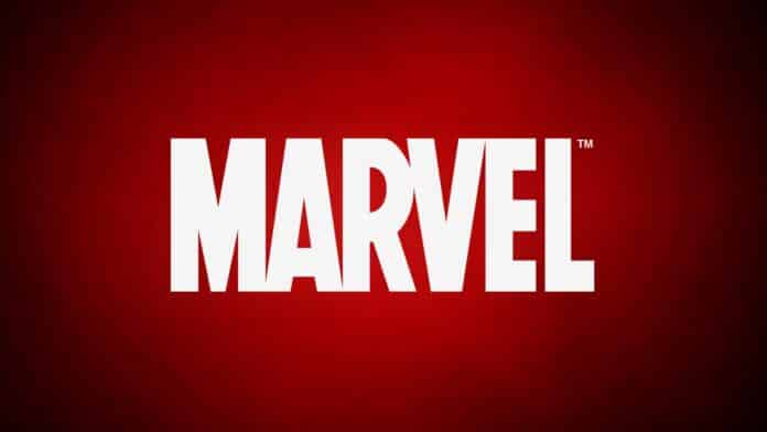 ABC Marvel Cinematographe.it