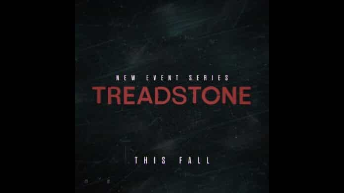 Treadstone, Cinematographe.it