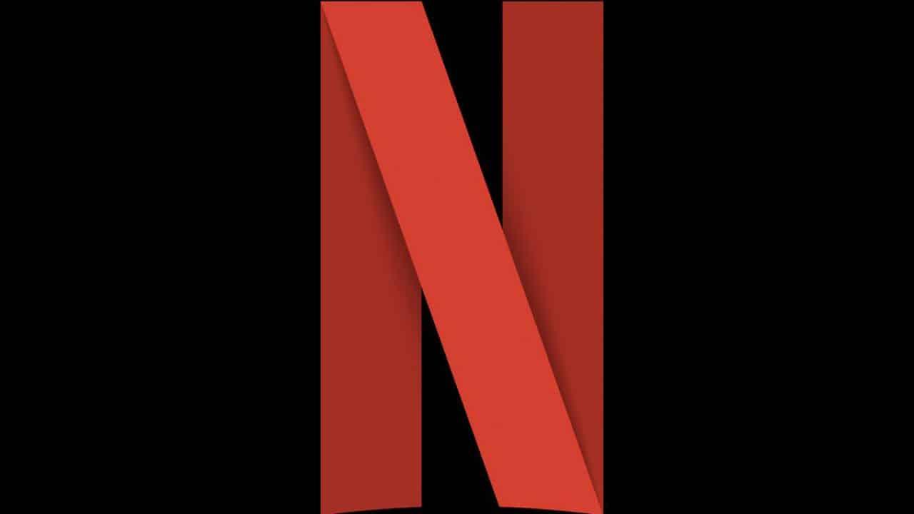 Netflix, c'è un accordo con Mediaset Italia per produrre insieme sette film