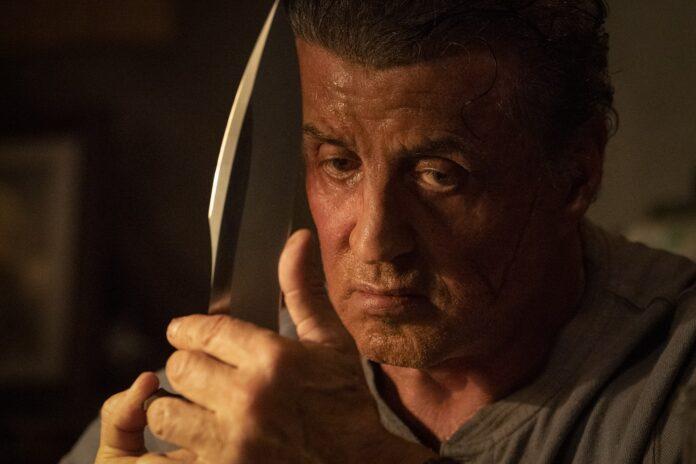Rambo, Cinematographe.it
