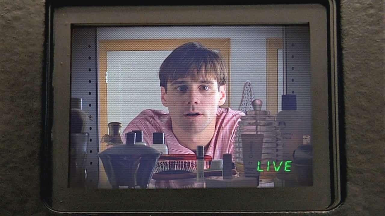 The Truman Show: spiegazione del finale del film - Cinematographe.it