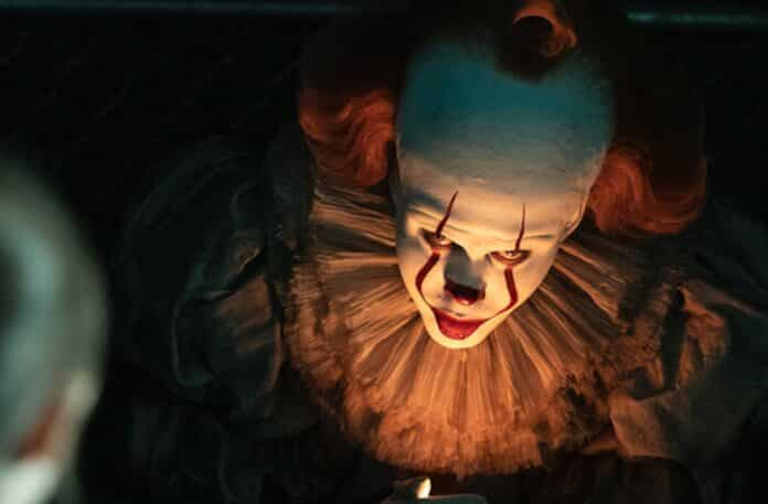 IT: Capitolo Due, Box-Office USA, Cinematographe.it