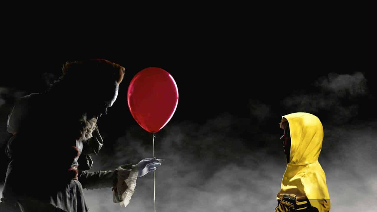 it capitolo due pennywise cinematographe.it