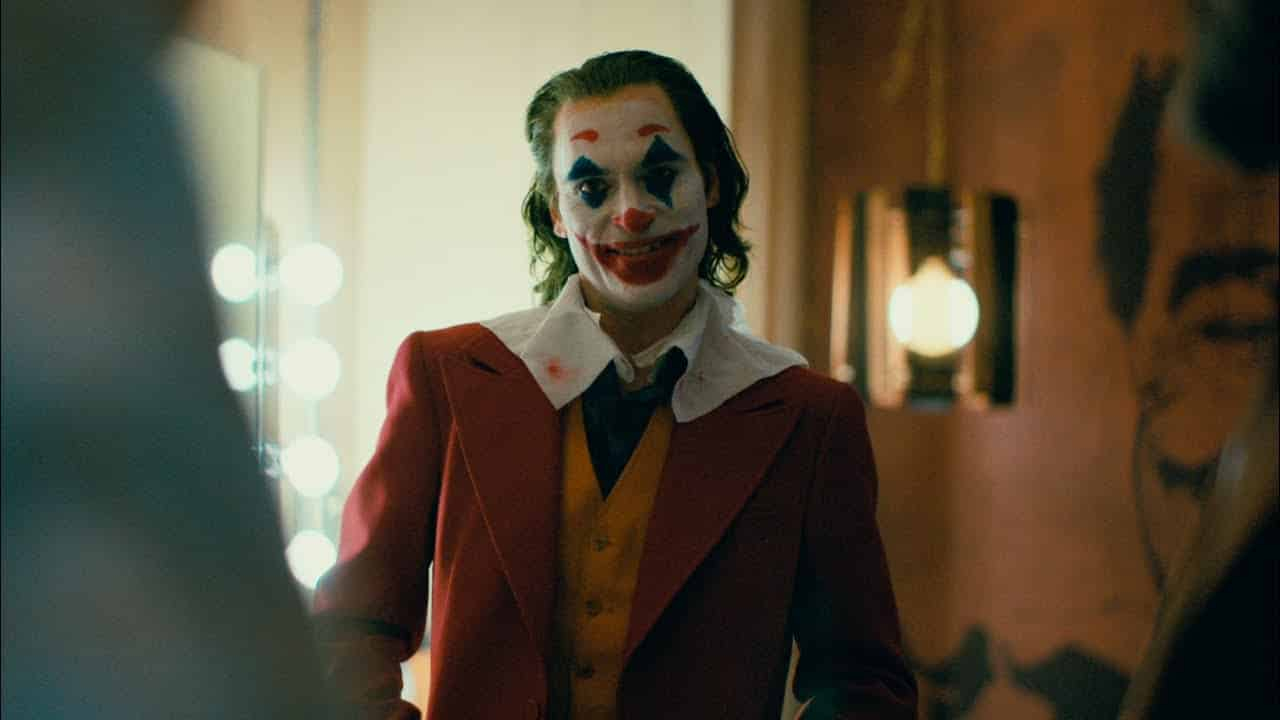 Joker, un sequel è possibile: Joaquin Phoenix parla del film 0