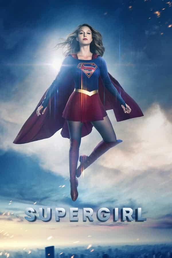 Quando fa Lois e Clark iniziano incontri a Smallville