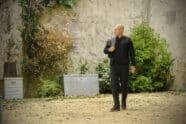 Star Trek: Picard, cinematographe.it