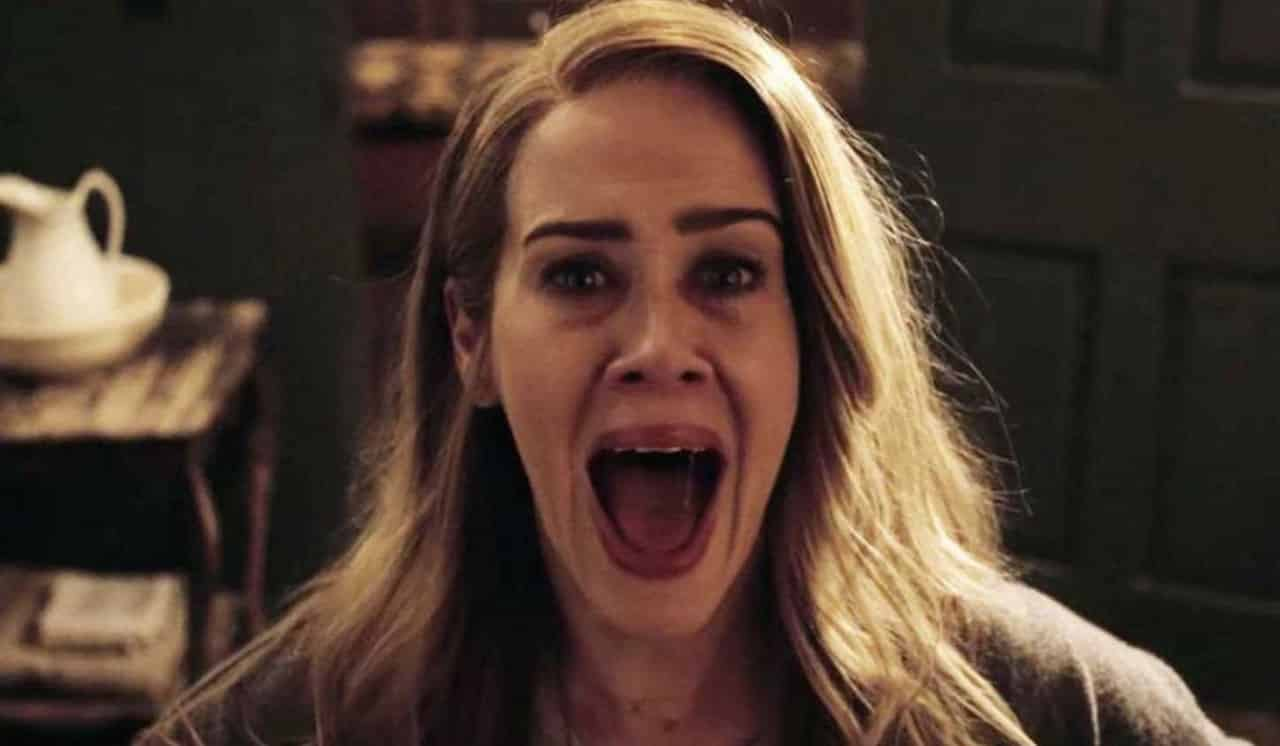 American Horror Story, Cinematographe.it