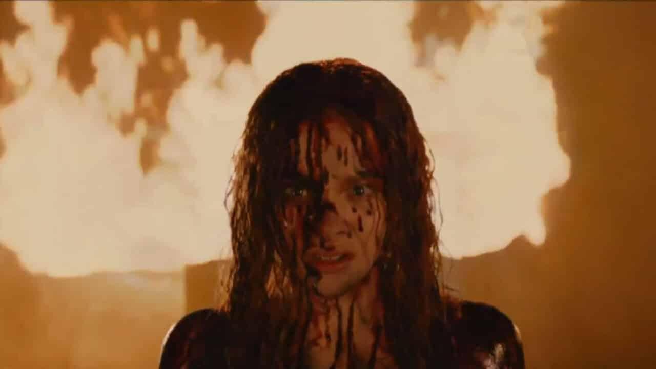 stephen king - film horror e thriller, cinematographe.it