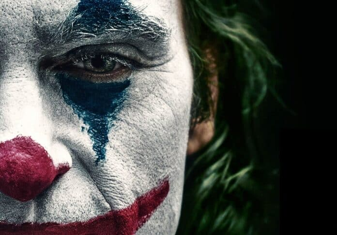 Joker, box office, Cinematographe.it