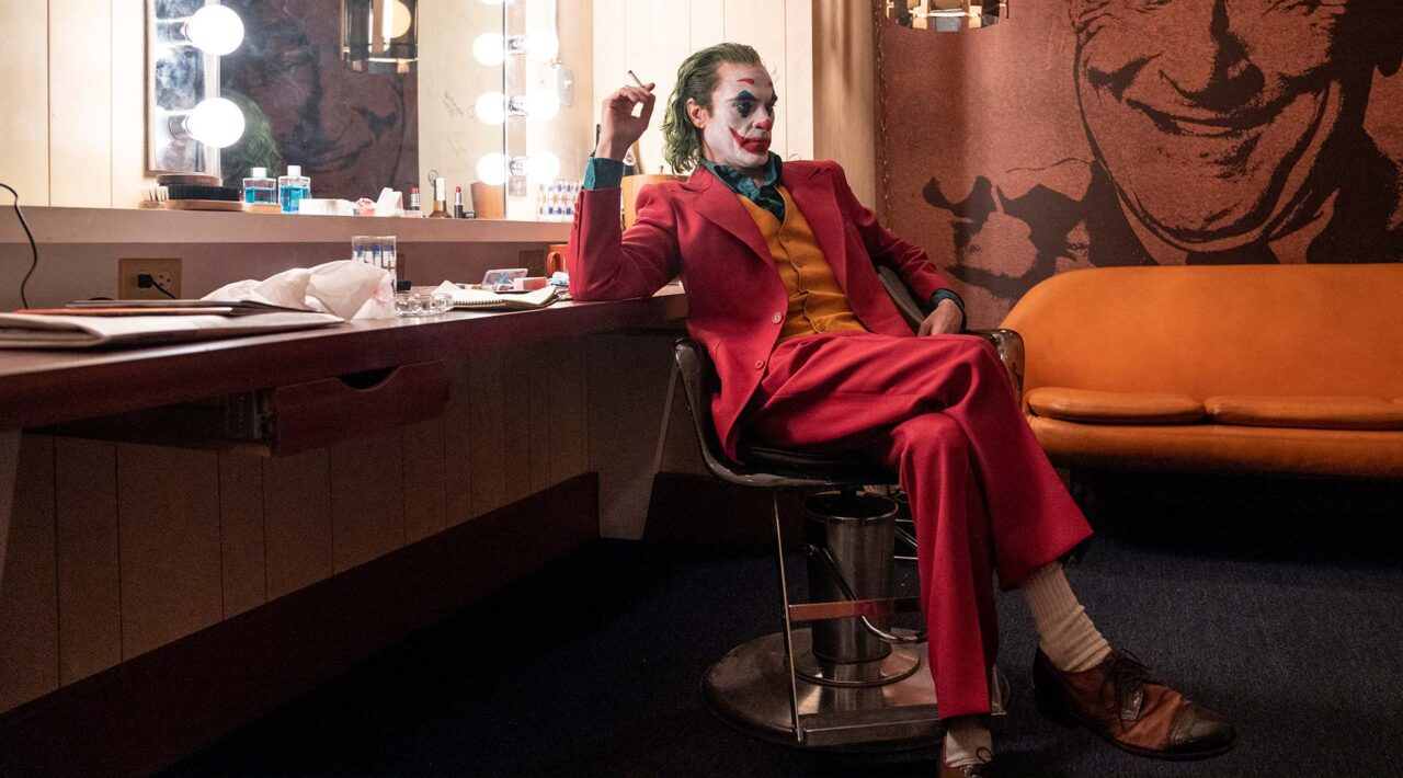 Joker, cinematographe.it