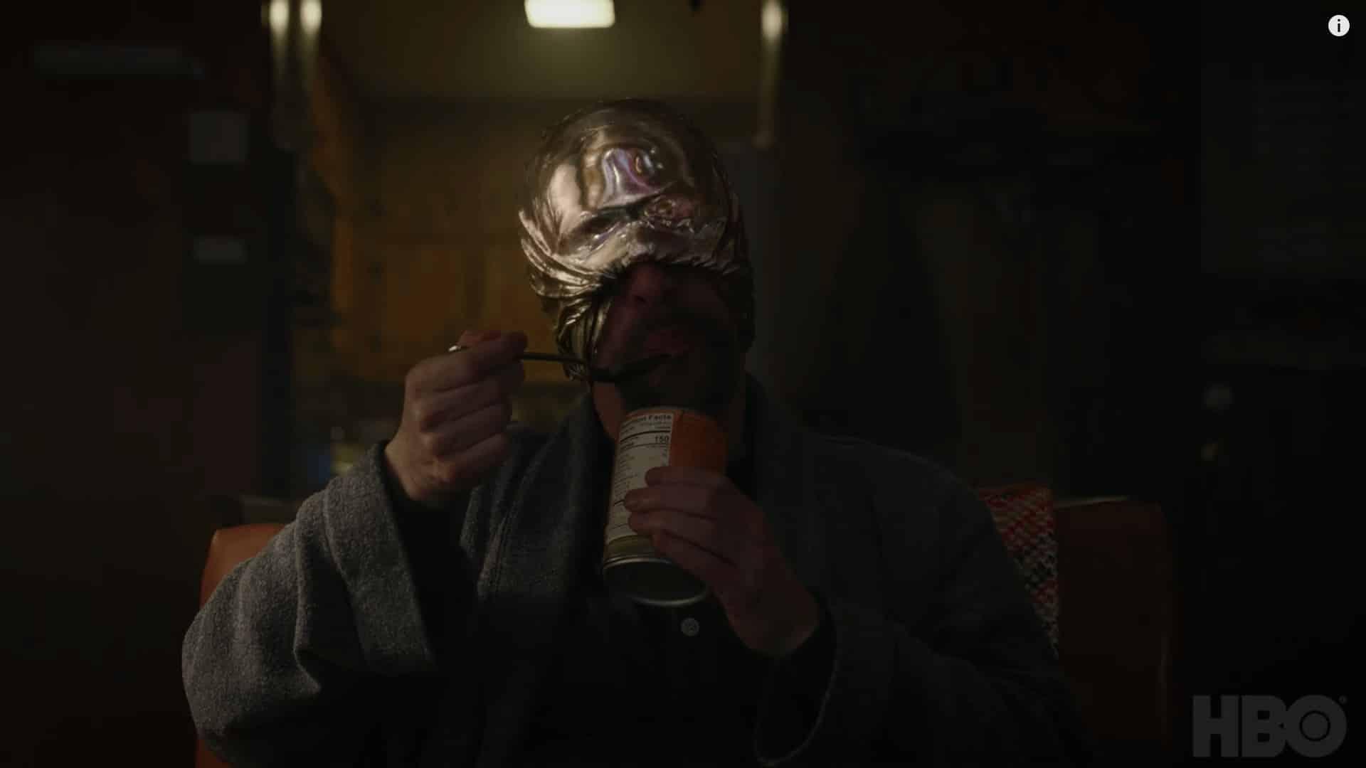 Watchmen cinematographe.it