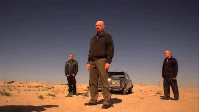 breaking-bad-10-migliori-episodi-cinematographe