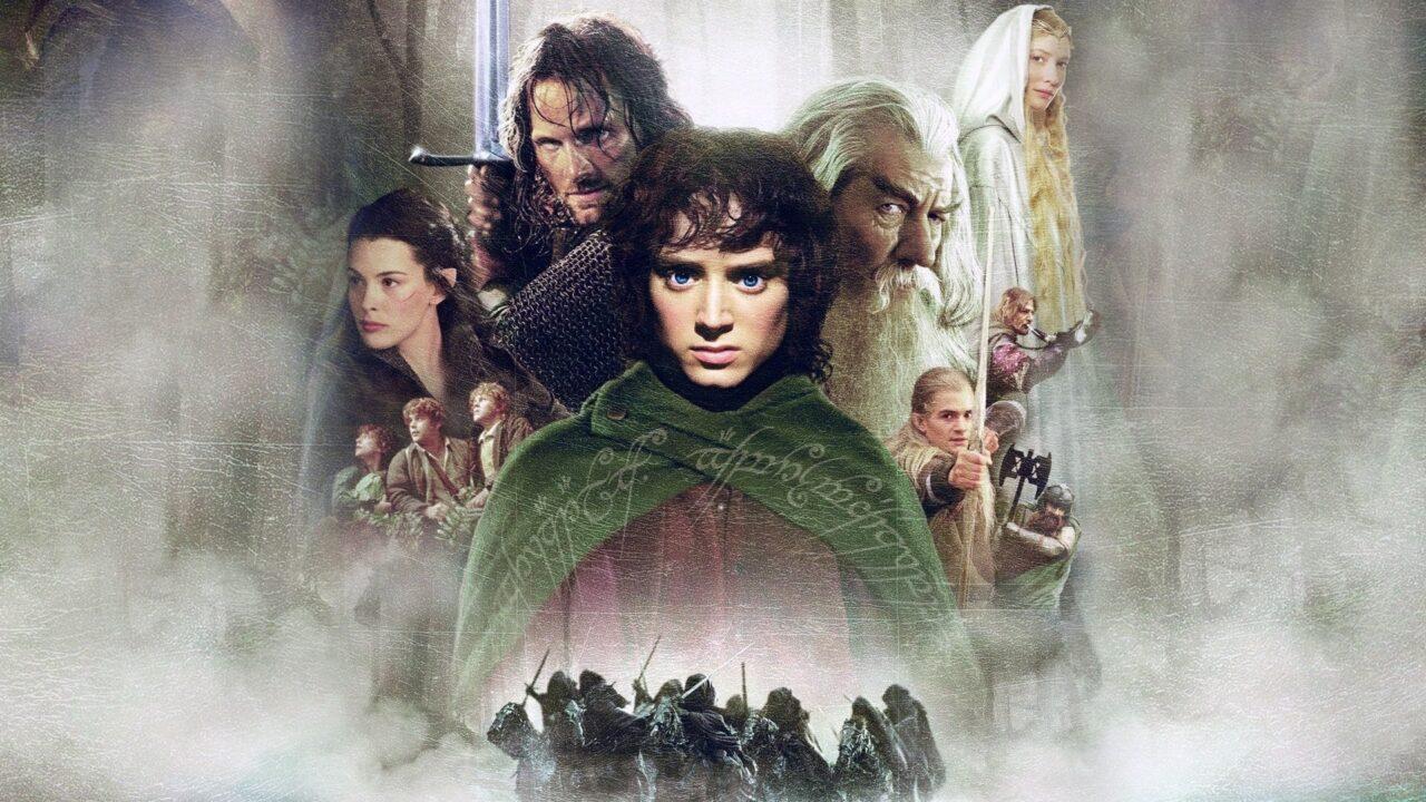 Il Signore degli Anelli, cinematographe.it