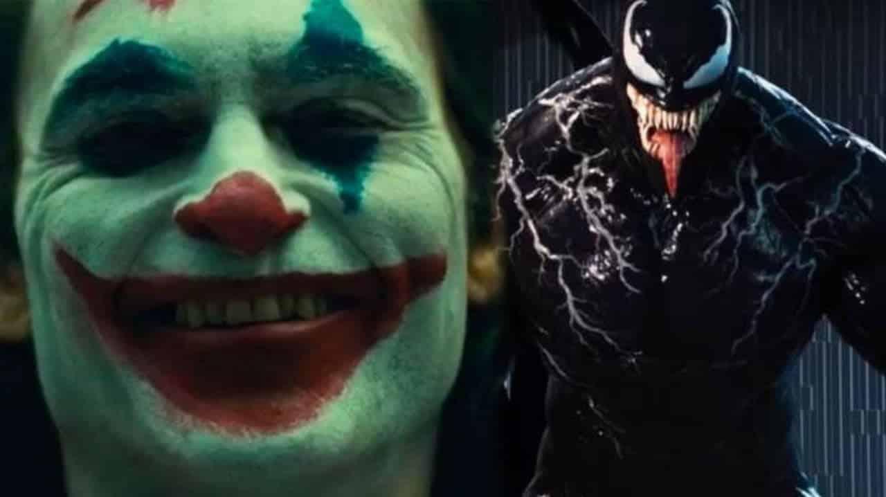 Venom 2 Stephen Graham si aggiunge al cast del sequel