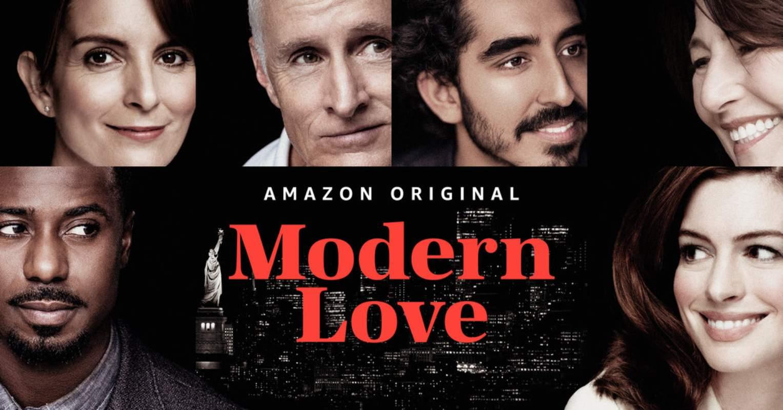 Résultat d'image pour l'amour moderne