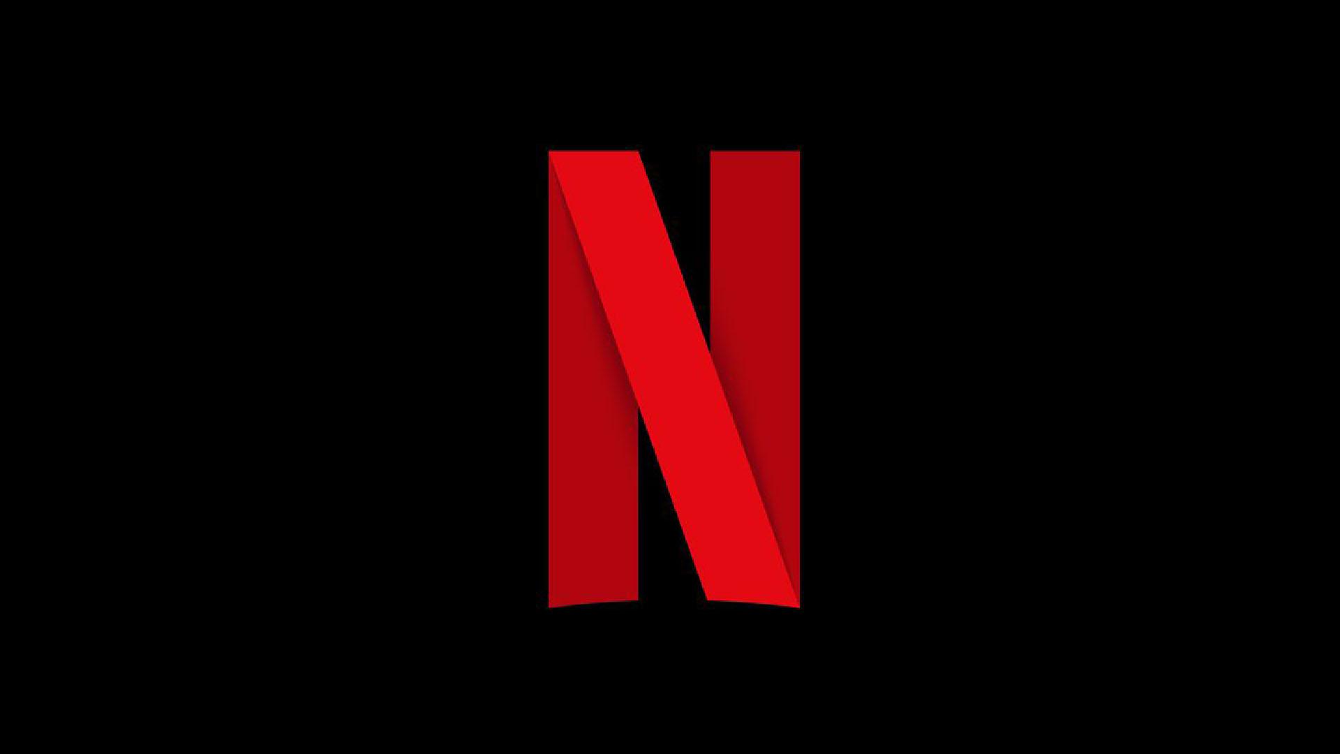 East Is East Netflix