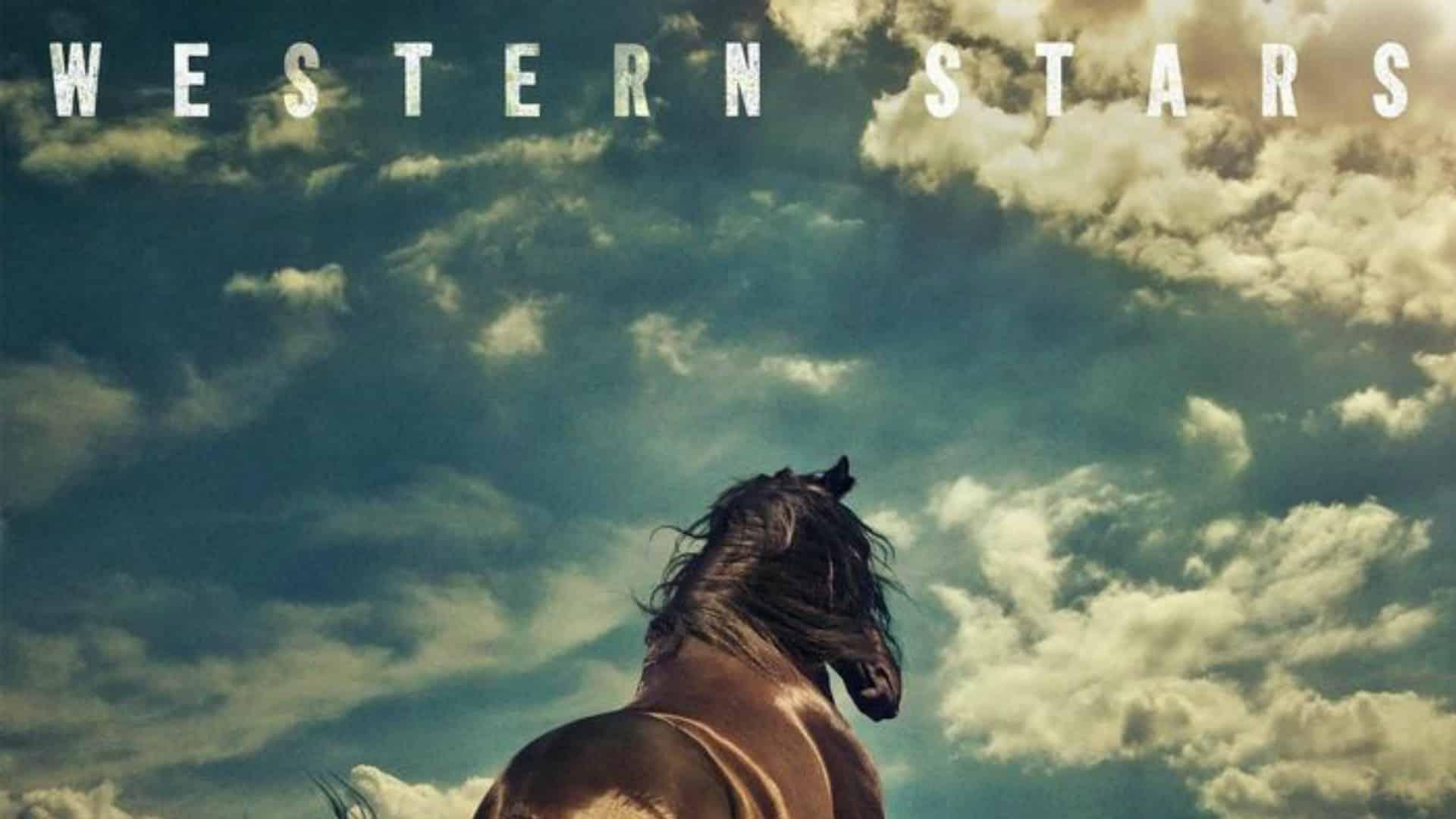 western stars recensione cinematographe.it